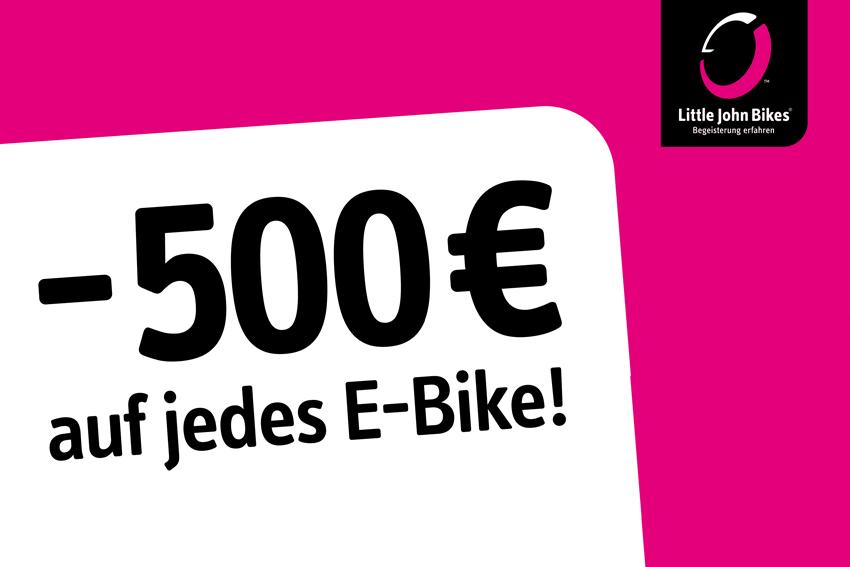 500-Euro_300x200.jpg