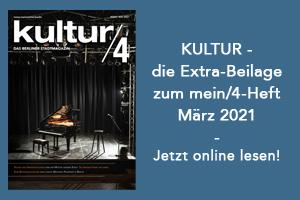 Anzeige_Kultur.jpg