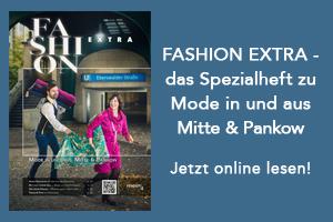 Anzeige_Mode.jpg