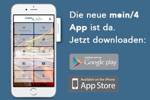 App-Anzeige.jpg