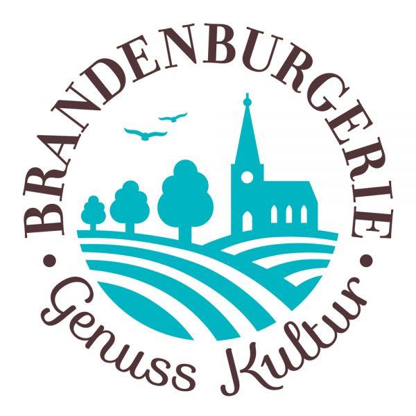 Brandenburgerie