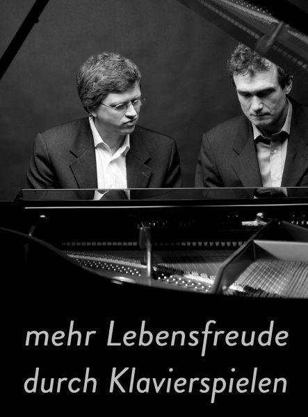 Goecke und Farenholtz – Pianohaus