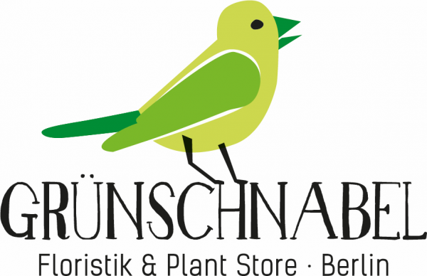 Grünschnabel Floristik & Plant Store Berlin