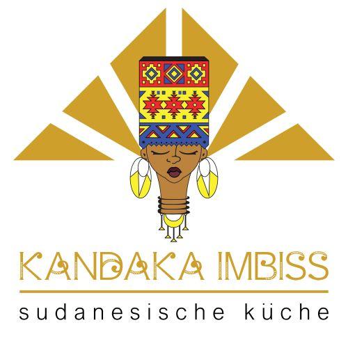 Kandaka Imbiss