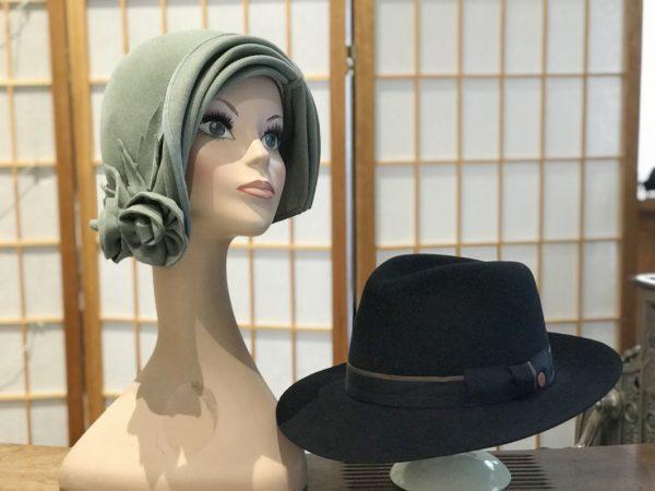 Kleemann Hüte