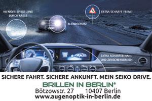 brillen_berlin.jpg