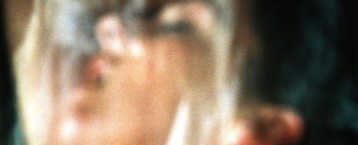 Kolumne Titelbild Erotikmassage