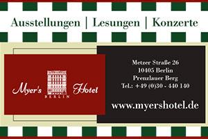 myers_hotel.jpg