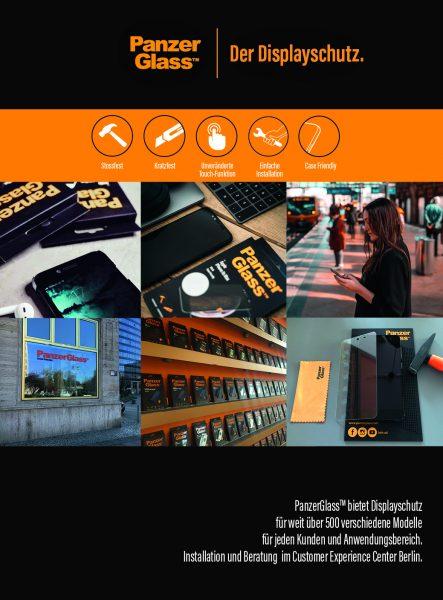 PanzerGlass™ GmbH