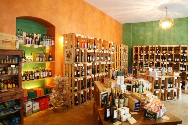 Restaurant + Bar + Schnelle Küche (Prenzlauer Berg) – mein ...